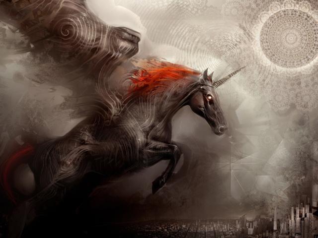 Fantasy_Unicorn_027428_29