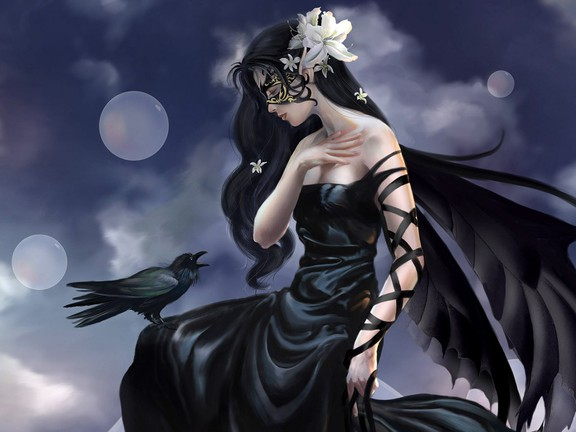 black-crow