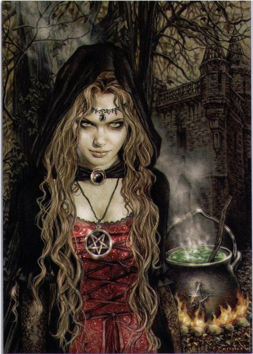 Lovely-Witches-witches-coven-of-midnight-24962891-500-699