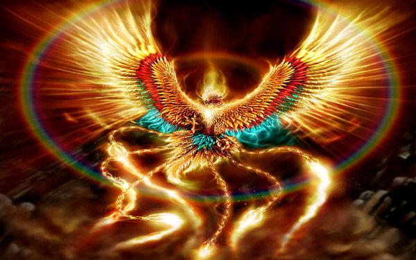 ao_Eagle
