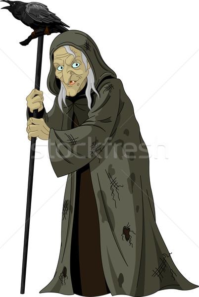 1804170_ведьмой-raven-ночь-черный-женщины-праздник