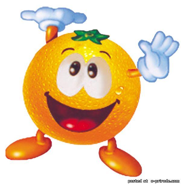 122247_apelsin-smeshnoi